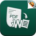 روش کلمه شمار کتاب pdf برای ترجمه کتاب تخصصی
