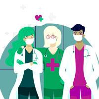 اکوسیستم ترجمه تخصصی کتاب پزشکی