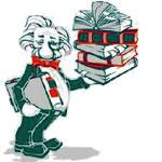 ترجمه تخصصی کتاب پزشکی در بیوم ترجمه پزشکی