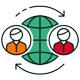 پلن ارزان ترجمه کتاب پزشکی