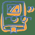 ترجمه تخصصی کتاب انگلیسی به فارسی