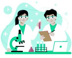 ترجمه کتاب مهندسی بیوتکنولوژی