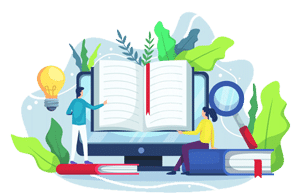 استاندارد ترجمه کتاب