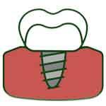ترجمه کتاب دندانپزشکی