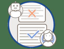 ثبت سفارش ترجمه کتاب تخصصی