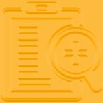 اکوسیستم ترجمه آنلاین کتاب - تحلیل فایل