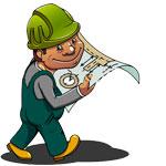 ترجمه کتاب مهندسی مکانیک - ساخت و تولید