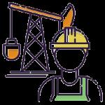 ثبت سفارش ترجمه کتاب مهندسی نفت