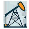 ترجمه کتاب مهندسی نفت