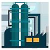 ترجمه تخصصی کتاب مهندسی نفت