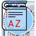 آیا می توان کتاب های چندین رشته تخصصی را ترجمه کرد؟