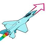 ترجمه کتاب کارشناسی ارشد دینامیک پرواز و کنترل