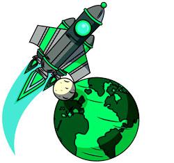 ترجمه کتاب مهندسی فضایی