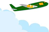 ترجمه کتاب کارشناسی ارشد سازه های هوافضایی