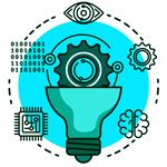 ترجمه تخصصی کتاب های رشته مهندسی رباتیک و هوش مصنوعی