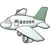 ترجمه کتاب مهندسی صلاحیتهای پروازی
