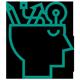 مهارت های ترجمه کتاب دانشگاهی