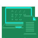 مهندسی کامپیوتر و ترجمه کتاب مهندسی کامپیوتر