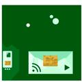 ترجمه کتاب مهندسی شبکه