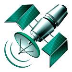 ترجمه کتاب مهندسی هوافضا - گرایش مهندسی فناوری ماهواره