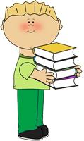 مترجم کیست و مترجم کتاب چیست