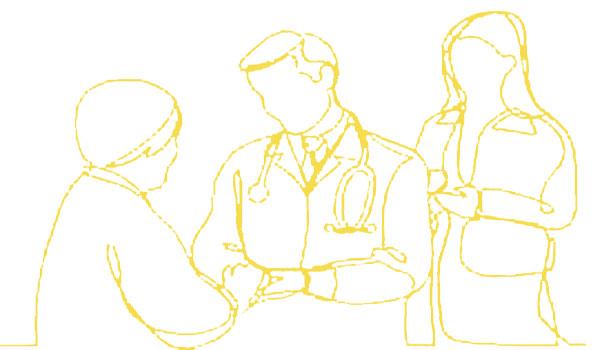 فرآیند ترجمه کتاب پزشکی
