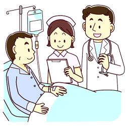 ترجمه کتاب پرستاری داخلی و جراحی