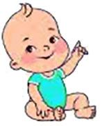 ترجمه کتاب پرستاری مراقبت ویژه نوزادان