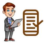 سئوالات ثبت سفارش ترجمه کتاب پرستاری