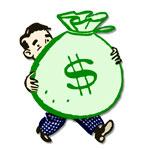 سئوالات پرداخت دستمزد ترجمه کتاب