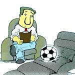 ترجمه کتاب روانشناسی ورزشی