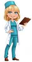 ترجمه کتاب پرستاری سلامت جامعه