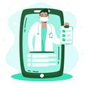 ترجمه کتاب ارزیابی فناوری سلامت