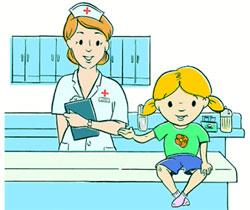 ترجمه کتاب پرستاری کودکان