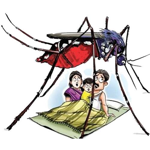 ترجمه کتاب بیولوژی و کنترل ناقلین بیماریها