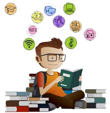 مهارتهای ضروری مترجم کتاب