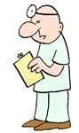 ترجمه کتاب پزشکی و پیراپزشکی