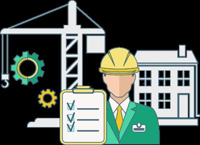 ثبت سفارش ترجمه فنی و مهندسی